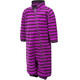 Color Kids Rilion Mini Kinderen violet